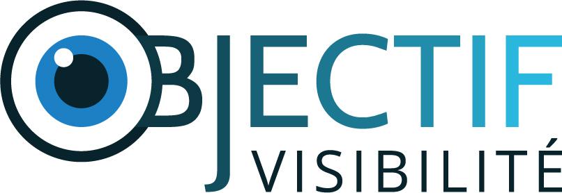 Objectif-visibilité